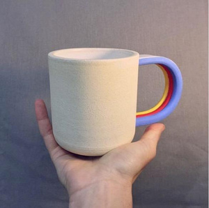 One Little Cup