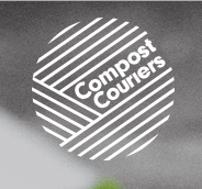 Compost Couriers