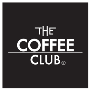 The Coffee Club Northwest